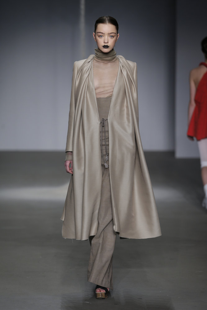 154830 mercedes benz%20fashionweek%20amsterdam%20fw%2015%20barbara%20langendijk%20(photo%20team%20peter%20stigter) 8f48e3 large 1422451649