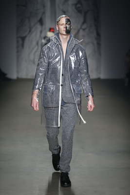 154848 mercedes benz%20fashionweek%20amsterdam%20fw%2015%20evan%20menswear%20(photo%20team%20peter%20stigter)%20(2) caff38 medium 1422451707
