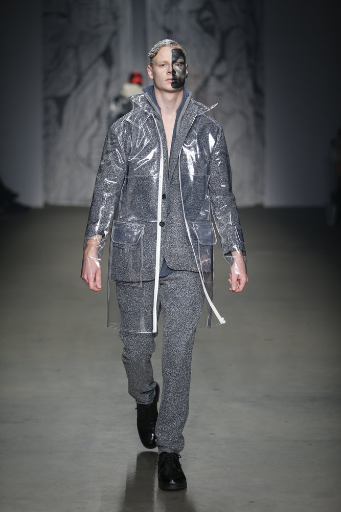 154849 mercedes benz%20fashionweek%20amsterdam%20fw%2015%20evan%20menswear%20(photo%20team%20peter%20stigter) b26193 large 1422451708