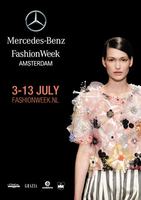 167591 campagnebeeld%20mercedes benz%20fashionweek%20amsterdam%20juli%202015 fee5dc medium 1431952200