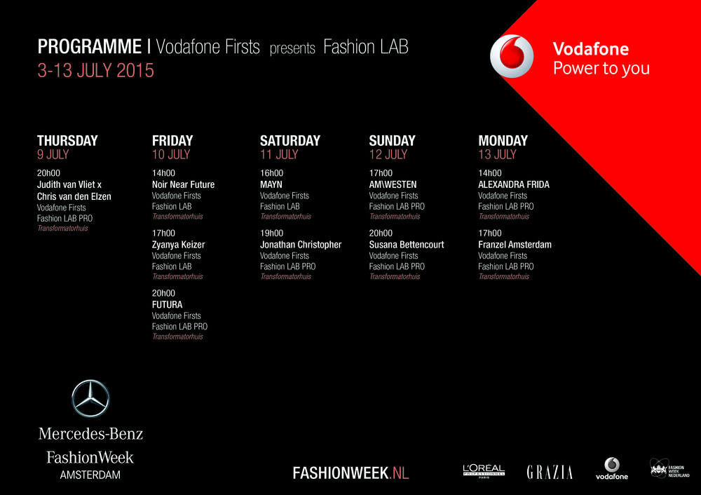 171086 mbfwa%20programme%20vodafone%20firsts%20fashion%20lab%20july%202015 b09ffa large 1434636645