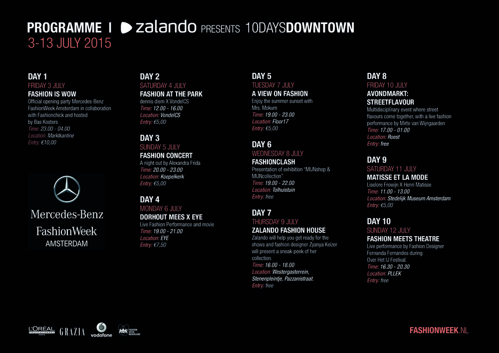 172361 mbfwa%20programme%20zalando%20presents%2010%20days%20downtown%20july%202015 6ab301 large 1435758842