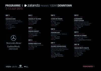 172361 mbfwa%20programme%20zalando%20presents%2010%20days%20downtown%20july%202015 6ab301 medium 1435758842