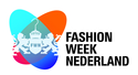 FashionWeek Nederland logo
