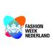 Logo FashionWeek Nederland