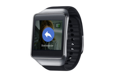 144307 wearable screen in situation 9 18e217 medium 1412775831