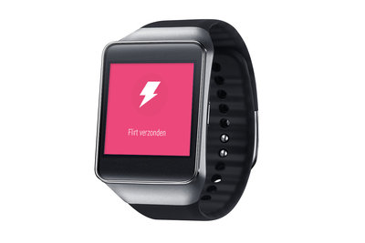 144308 wearable screen in situation 10 45e63c medium 1412775831