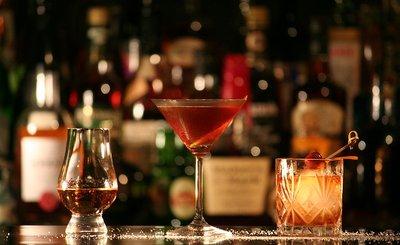 155053 1024px rum, manhattan, tequila old fashioned 22aed4 medium 1422544349