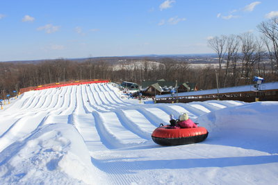 155066 libertymountainresort snowtubing 654208 medium 1422545508