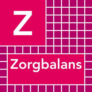 196239 logo%20zorgbalans%20grotere%20letter%202015.jpg 361b89 medium 1456129843