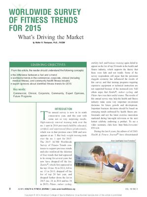 26914 worldwide survey of fitness trends for 2015 .5 6b422b medium