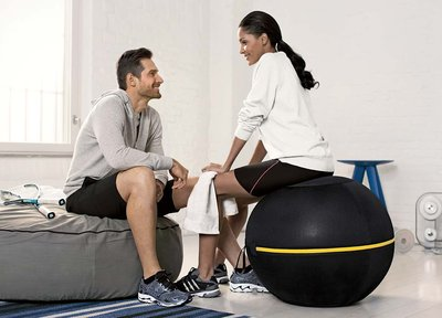 122815 6e4a7ff7 7103 4c34 b3c7 d5e1901152a4 technogym 2520wbas 2520couple medium 1392996504
