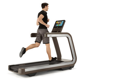 158489 technogym 2528ea medium 1425891155