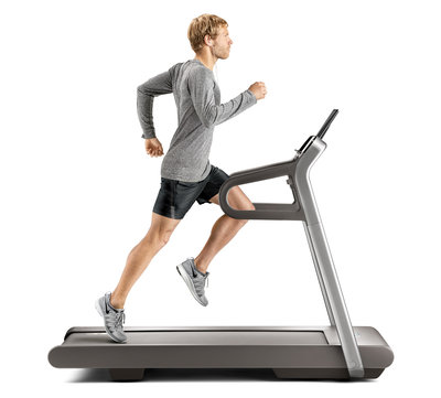 160705 my%20run%20technogym%20lateral%20model%20man%202 ffa44e medium 1427369443