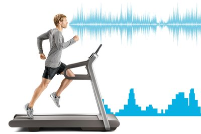 160711 my%20run%20technogym running%20music dda681 medium 1427369446