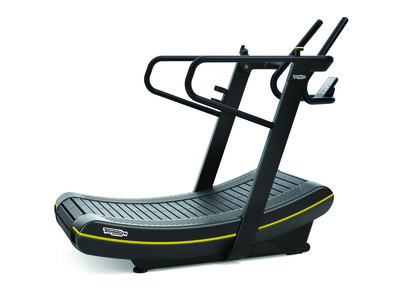 195976 technogym%20skillmill still%20life 4e9c7c medium 1455802179