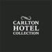 Logo Carlton Hotel Collection