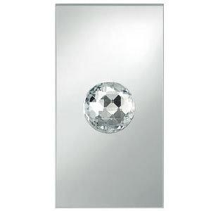 126990 a89b823d 6c00 4bb2 9453 36a3cd17f6e1 ts sensor crystal ball medium 1396871295