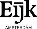 Eijk logo