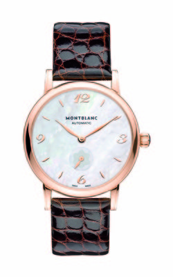 123292 9e17bf36 c088 425b aa02 f919248be3cc 107911 2520montblanc 2520star 2520classique 2520lady 2520automatic medium 1393414545