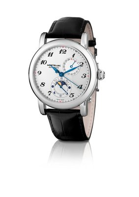 123430 be424a89 9d3f 4ca1 ba29 392c9c59471a montblanc 2520star 2520twin 2520moonphase perspective medium 1393500772