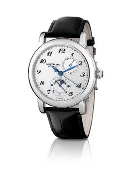 123431 7b24774a 596c 449b 99fc b50327ed9ada montblanc 2520star 2520twin 2520moonphase perspective medium 1393500776