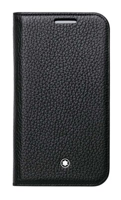 129869 c1a58ac9 2996 44a7 89da be909cfe76a8 111232 2520montblanc 2520meisterstueck 252090years 2520collection 2520smartphone 2520case 2520samsung 2520galaxy 2520s4 medium 1399448739