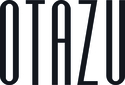 Otazu logo