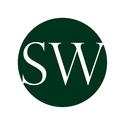 Salon Waldorf logo