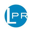 Leads PR logo