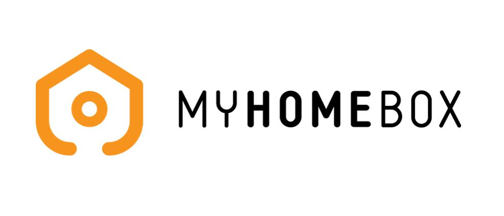 180433 myhomebox cropped 0f497c original 1443191612