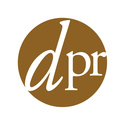 Dutch PR Group logo