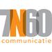 Logo 7N60 Communicatie