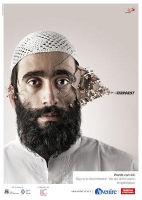 146854 eng 347x489 terrorist 146d05 medium 1414492652