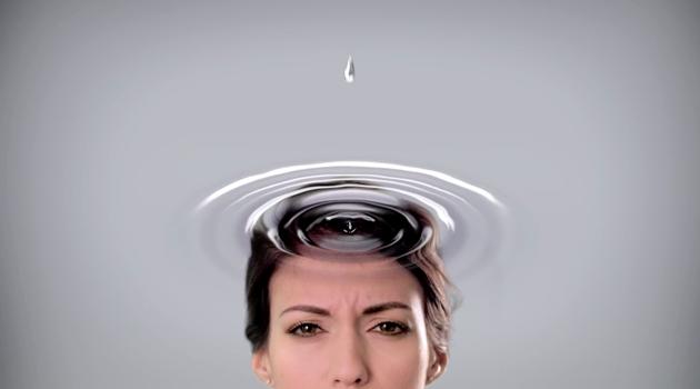 Angelini filmato moment goccia armando testa comunicato stampa - Ritardo mal di pancia e sensazione di bagnato ...