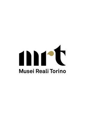 243144 mrt logo ea5d4a medium 1491918599