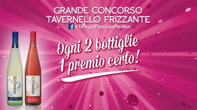 253821 1 tavernello grandeconcorso bd52f0 medium 1500392377