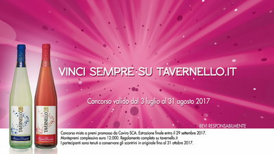 253822 6 tavernello grandeconcorso 546af4 medium 1500392378