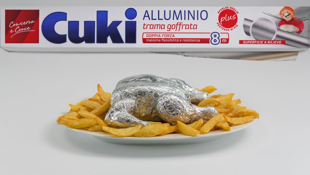 266119 cuki pollo 2 bf33cb large 1511801893