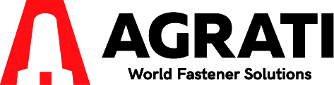 267896 agrati logo cmyk 942551 original 1513267132