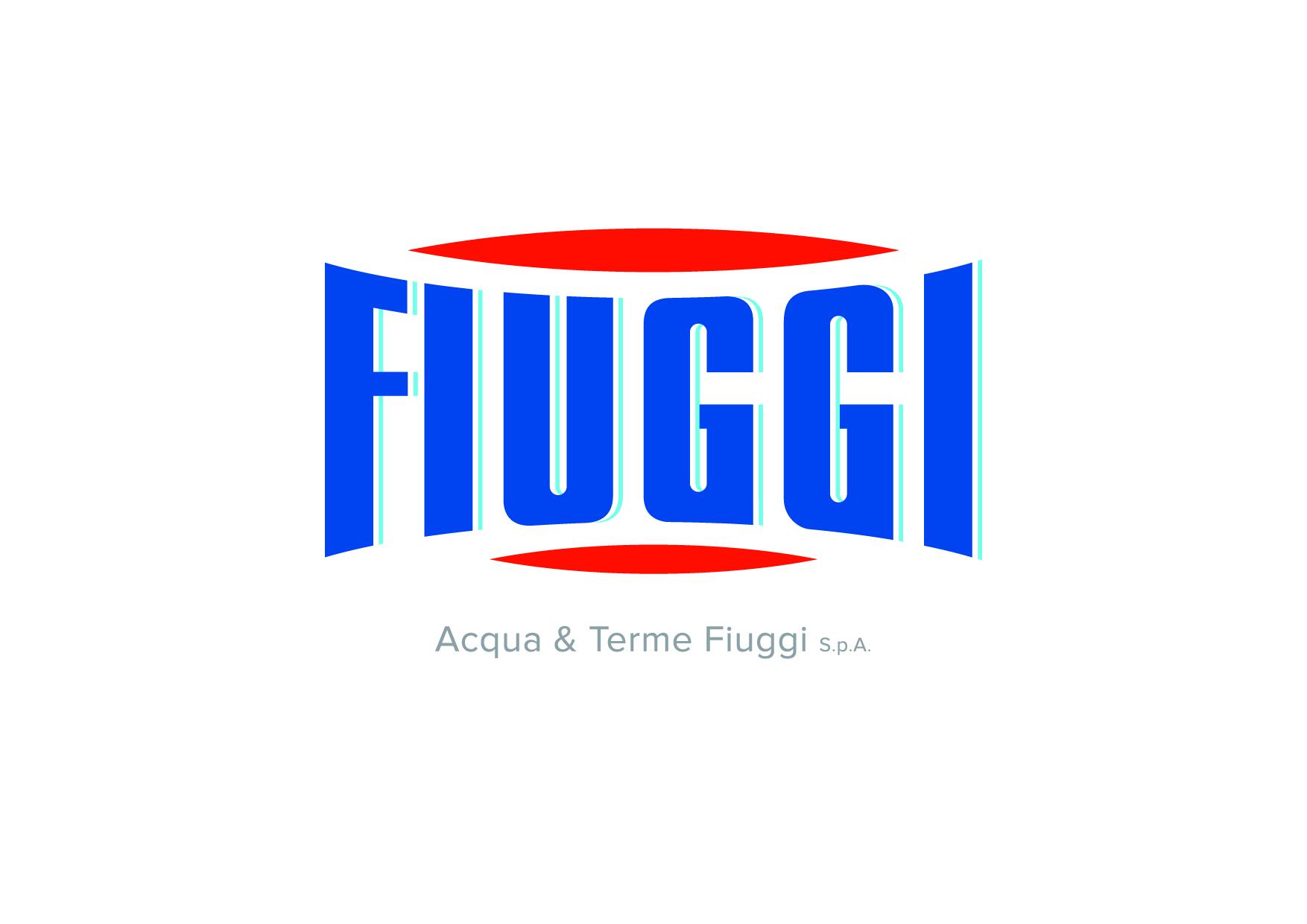 277619 fiuggi 9608f5 original 1523548928