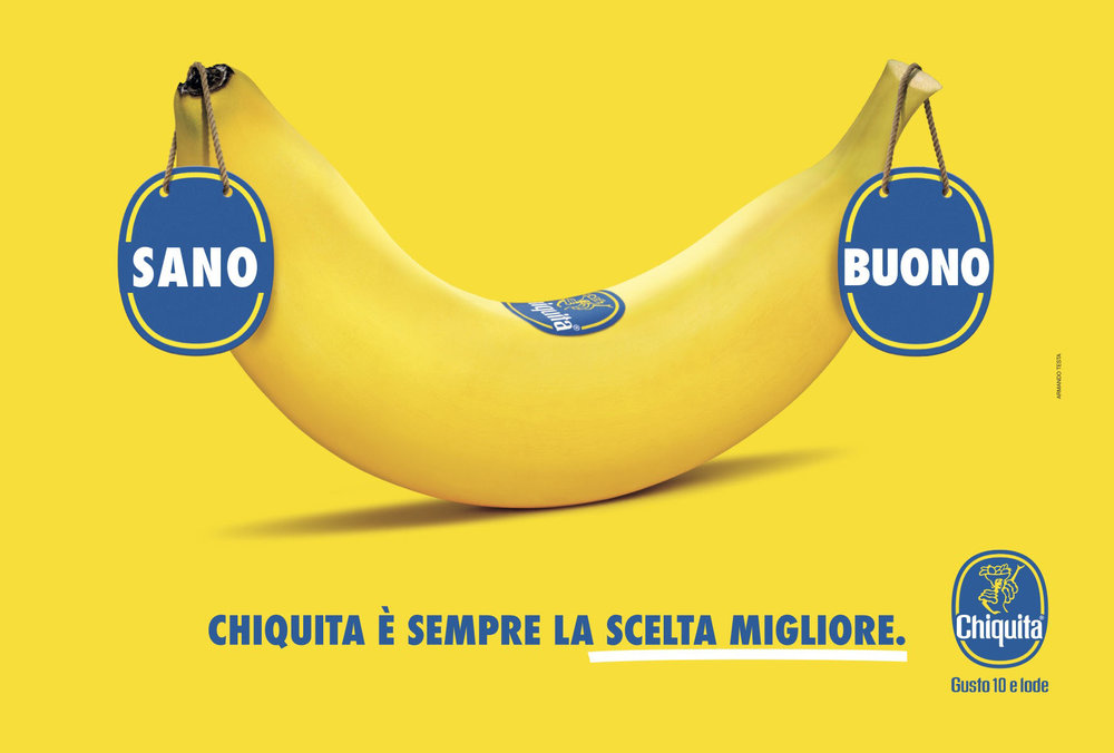278886 chiquita ita sano buono a16a21 large 1524752935
