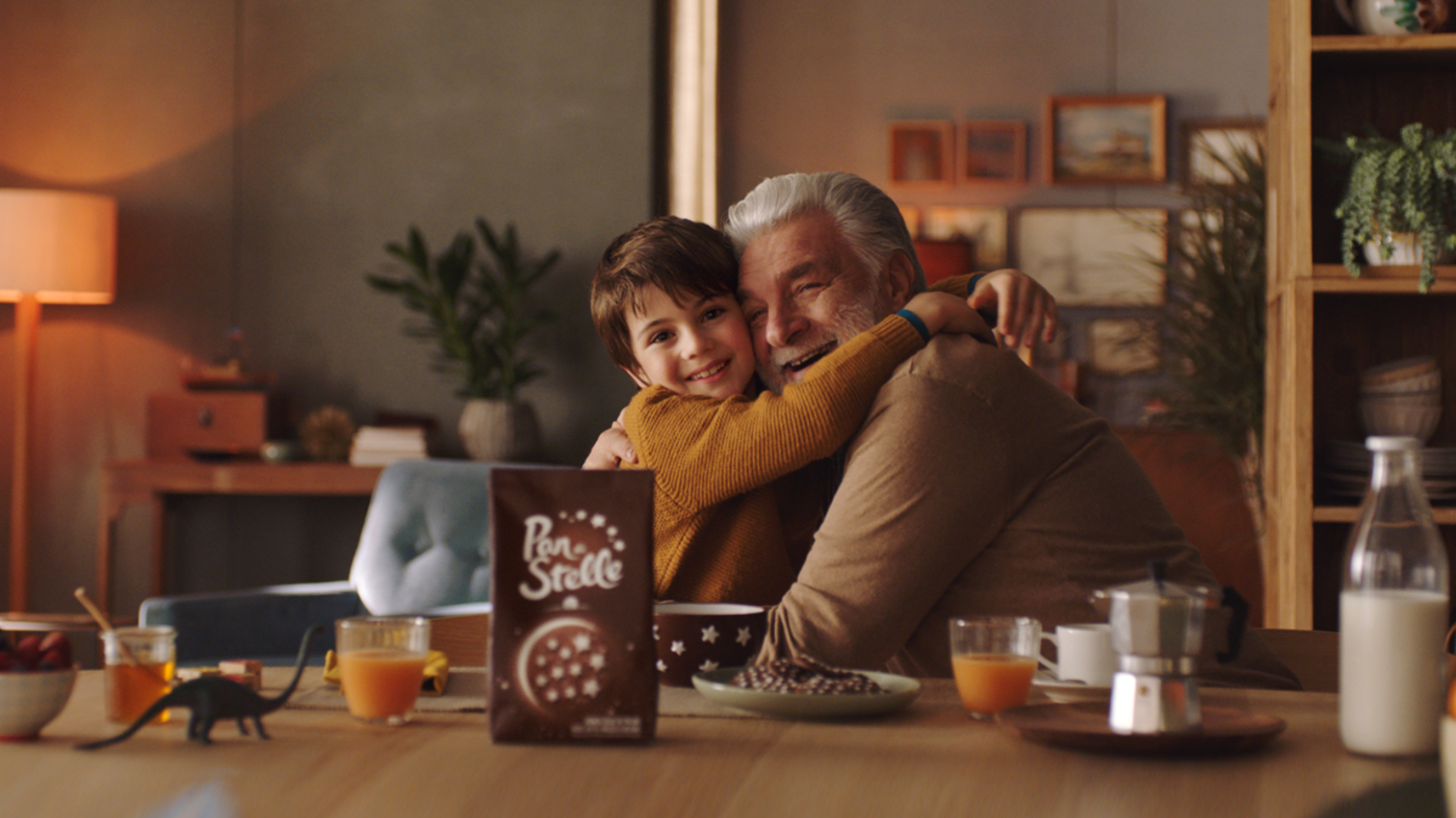 306101 pds biscotto 30 nonno v4.00001889 da4580 original 1552325105