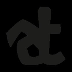 Armando Testa logo
