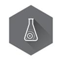 LabWerk logo