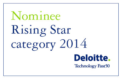 141286 nominee%20rising%20star%202014 78c726 medium 1410431023