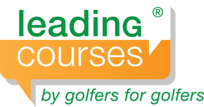119868 c249b01f 4145 445b b17e 869d63b24165 logo leadingcourses wit payoff green 1 medium 1390509524