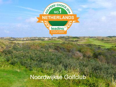 119898 c7de21fd a22f 403e ad4a 822b9d64704c persbericht golfers  choice award leadingcourses noordwijk medium 1390556791