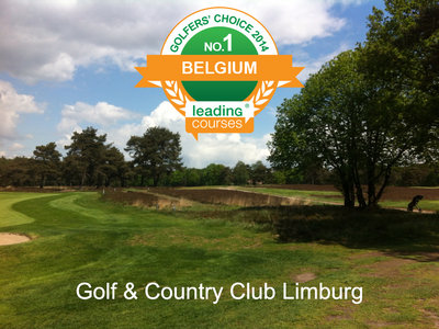 119899 dd793c08 d1ab 461f a63f e6d98e68a88d persbericht golfers  choice award leadingcourses gcc limburg medium 1390557093