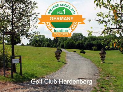 120859 85fe52d6 e67c 454a aa8e bd6da5c19ee3 golfers  choice nr1 clubs de medium 1391423061
